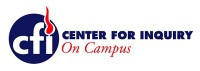 Center for Inquiry - On Campus