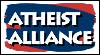Atheist Alliance