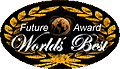 Timelines World's Best  Future Award (3 March 2013) WebsAwards 5 WSAPTRONIC 6